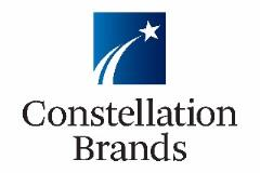 Constellation Brands New Zealand