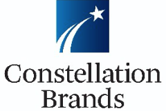 Constellation Brands New Zealand Limited